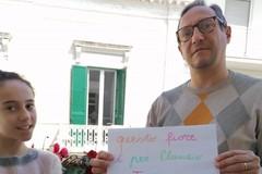 """Libera, """"Giornata della memoria delle vittime della mafia"""" con fiori e nomi sul web"""