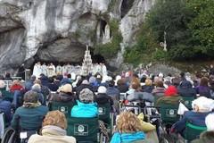 """Domenica 1° dicembre l'Unitalsi celebra la """"Giornata dell'adesione"""""""