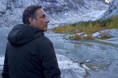 """Nella trasmissione """"Sapiens"""" di Rai3 torna protagonista il Castel del Monte"""