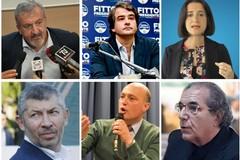 Regionali Puglia, nell'ultimo sondaggio è testa a testa fra Emiliano e Fitto
