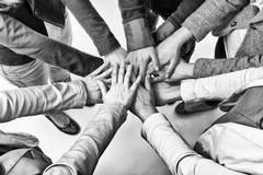 Sgarra (M5S): «Servizi sociali, quali di questi è ancora possibile recuperare?»