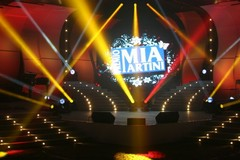 """Premio """"Mia Martini"""": due cantanti andriesi in finale"""