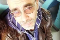 Michele Sinisi, attore a tutto tondo