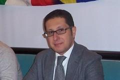 Chiusura sede di Andria Camera di Commercio, il commento di Mastrodonato