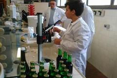 Aumenta il consumo di birra in Puglia