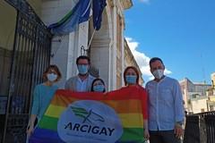 Giornata internazionale contro l'omofobia e la transfobia: il post del Sindaco Bruno