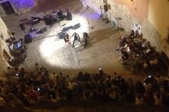 """Talk, teatro e musica: ad Andria la """"Festa del Ritorno"""" per gli studenti fuorisede"""