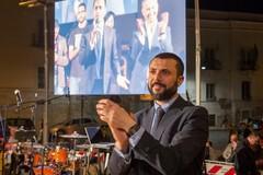 Slitta di qualche giorno la nomina dei sottosegretari: D'Ambrosio in corsa per gli Affari Regionali