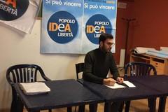 """Comunali ad Andria, Idea: """"Avviare un tavolo di confronto politico"""""""