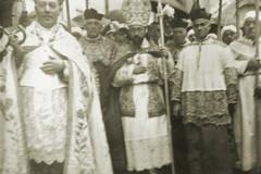 Anniversario scomparsa di mons. Di Donna: S. Messa in Cattedrale