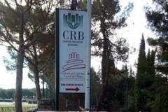 Centro ricerche Bonomo: L'Ente Parco lancia una proposta per il suo futuro