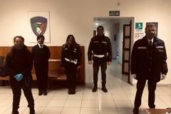 San Sebastiano 2021 patrono della Polizia Locale: Santa Messa il 20 gennaio