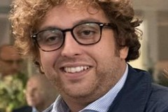 Luigi De Mucci: «Serve equipe medica della Asl Bt per seguire i pazienti Covid a casa»