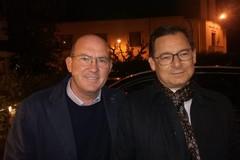 """Programma estivo parrocchia San Luigi a Castel del Monte """"Paesaggi umani e spirituali - edizione 2020"""""""