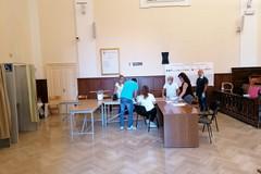 """Post voto, centrodestra: """"Scusa agli andriesi se dovranno scegliere tra restaurazione e populisti"""""""