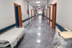 """Carlone (Cisal Sanità Puglia): """"Impegni disattesi, solo 72 lavoratori della Sanitaservice Bt, passati a contratto indeterminato"""""""