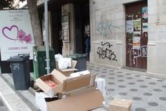 Co.Ado.: oltre 13 mila firme per salvare l'Astra