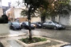 Parcheggio selvaggio in via Catullo ad Andria: urge intervento da parte della Polizia locale