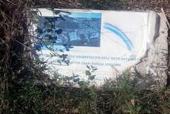 Utilizzo dell'Orto Botanico: le consigliere Sgarra e Faraone (M5S) chiedono chiarimenti