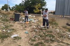 Raccolta rifiuti: verso una soluzione condivisa tra Comune e Sangalli a tutela dei lavoratori