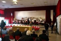 """Il 6 giugno l'orchestra e il coro """"Anni Verdi"""" presentano """"Hope, la speranza"""""""