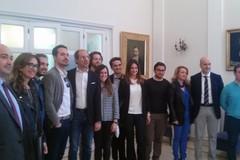 Il Forum Città di Giovani sposa la campagna per il recupero di Palazzo Ducale