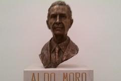 """""""Per non dimenticare"""": a 40 anni dalla morte di Aldo Moro"""