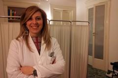 Allergie e vaccini, delucidazioni dalla dott.ssa Anita Lotti