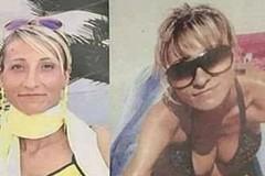 Donna scomparsa, l'appello dei familiari: «Torna a casa»