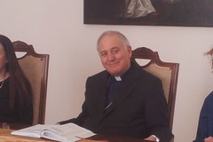Messaggio del Vescovo Mansi agli studenti, per il nuovo anno scolastico