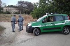 Traffico internazionale di rifiuti pericolosi, arrestato imprenditore andriese. AGGIORNATO