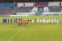I numeri di maglia della Fidelis per la stagione 2017/2018