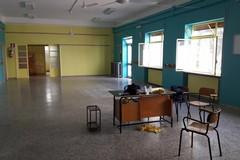 Numerosi interventi nelle scuole cittadine, prima del suono della campanella