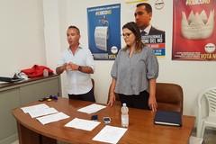 """Debiti al Comune di Andria, Coratella (M5S): """"I servizi comunali erogati grazie alle anticipazioni degli imprenditori"""""""