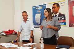 Il Comune di Andria non partecipa al bando per le biblioteche di comunità
