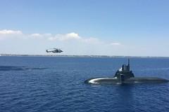 Accademia Navale, pubblicato il bando di concorso per l'accesso