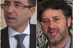 Al Senato proporzionale spuntano i nomi di Benedetto Miscioscia e Michele Di Lorenzo