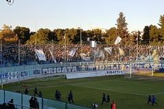 """Derby al Monopoli, la Fidelis non punge e cade 2-0 al """"Veneziani"""""""