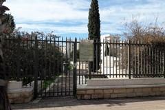 Il Comune di Andria non paga l'assicurazione obbligatoria e chiude i parchi pubblici