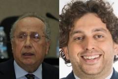 """De Mucci e Marmo: """"Pericolose e bislacche le affermazioni di Beppe Grillo sulla xylella"""""""