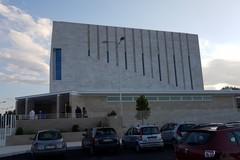 Il Rotary dona buoni spesa a 45 famiglie povere di Andria