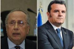 """Xylella, Marmo (FI) scrive al neo ministro all'agricoltura: """"Venga a rendersi conto del dramma"""""""