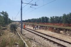 L'incidente sulla tratta Andria -Corato ripropone il problema della sicurezza sui luoghi di lavoro