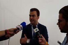 """Gruppo Consiliare Catuma 2015: """"Da che pulpito viene la predica"""""""