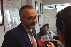 """E' scontro sul regolamento dehors, ass. Matera contro M5S: """"Utile ogni pretesto per non votare"""""""