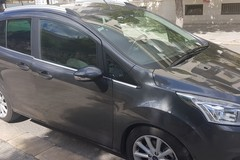 Agenti della Polizia Locale di prossimità sventano due furti di auto in meno di un'ora