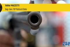 """Legittima difesa, Fsp Polizia: """"Garantire sicurezza resta prerogativa delle Forze dell'ordine"""""""