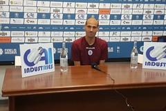 La Fidelis attesa dal Gragnano: i play-off sono ancora lì, ora fuori i tre punti