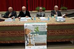 """Lectio magistralis con il Dott. Giacomo Fumu sulla """"Responsabilità penale in ambito sanitario"""""""