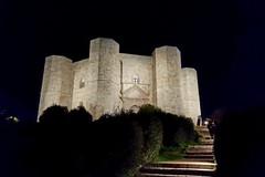 La Murgia di Castel del Monte: una terra tutta da scoprire